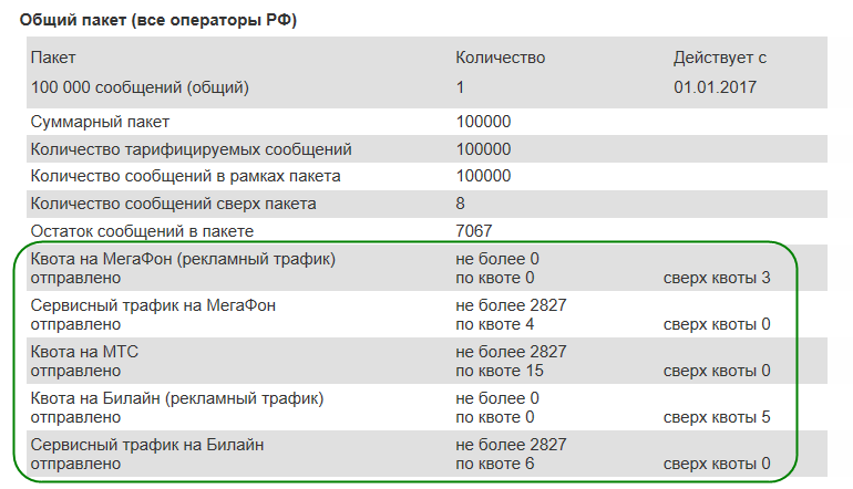 02_mtsc_pn_nlb_stats_web