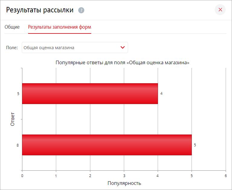 result_form
